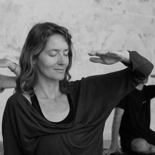 Feldenkrais-Lyon-Corinne-Garcia-cours-ateliers-1