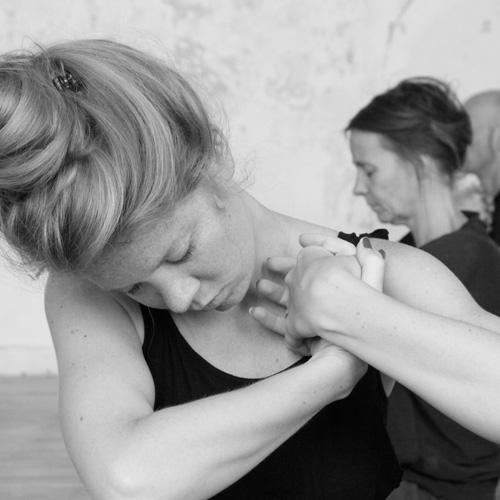 Feldenkrais-Lyon-Corinne-Garcia-cours-ateliers-5